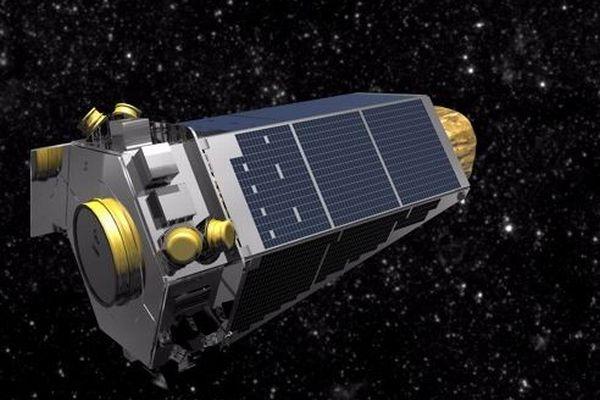 NASAが公開した「宇宙の音」が意外に恐ろしいと話題に