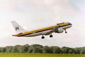 英格安航空会社が突然の経営破綻、海外にいた利用客11万人が置き去りに