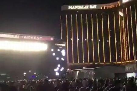 【ラスベガス銃乱射】事件後に多くのフェイクニュースが発生、関係ない人物が犯人に