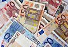 本物ならば総額37憶円!イタリア政府90万枚以上ものニセ札を押収