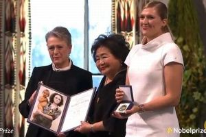 核兵器廃絶国際キャンペーン「ICAN」がノーベル平和賞を受賞、これまでの取り組みとは?