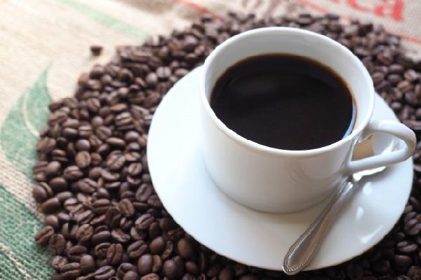 コーヒー販売の際に発がんリスクの告知?カリフォルニアの裁判で波紋