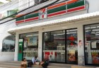 タイのセブンイレブン、顔認識システムを国内全店舗に導入すると発表