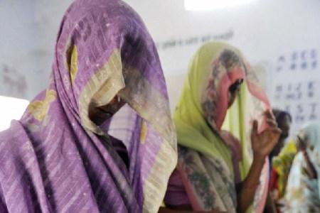 インドでの女性器切除手術の研究結果が明らかに、その恐ろしい実態とは