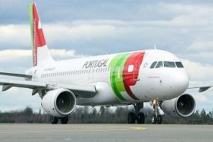 前代未聞!パイロットの飲酒でフライト中止、乗客が3日間も足止めをくらう
