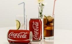 コカ・コーラ、日本国内限定で初のアルコール飲料を販売すると発表