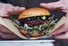 IKEAが昆虫などを使用した料理を開発…そのメニューと目的は?