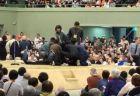 若きメーガン・マークルのCM、2009年に放送された映像が再び浮上