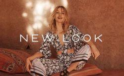 肥満税か?英人気ブランドが大きいサイズの服を割増で販売、批判を浴びる