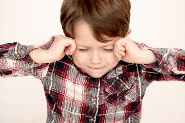 米で自閉症スペクトラム障害の子供が増加、調査開始以来最も高い割合に