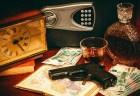 イタリア人マフィアが世界に拡散している、伊の捜査関係者が警鐘を鳴らす