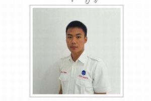 インドネシアで地震のさなかに旅客機を離陸させ、乗客を救った管制官が讃えられる