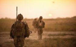 英軍が女性兵士にあらゆる任務を開放、特殊部隊「SAS」への配属も可能に