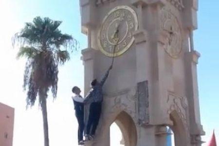モロッコで冬もサマータイム適用、大混乱の背景には当国ならではの事情があった!