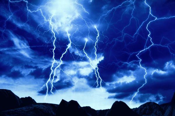 人類史上最悪の年は西暦536年?噴火により太陽が届かない暗黒の時代が続く
