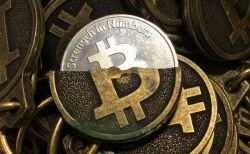 米国で初めてオハイオ州が、仮想通貨を使った納税方式を承認