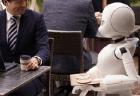 身体を動かせない障がい者が、遠隔でロボットを操作をするカフェが話題に