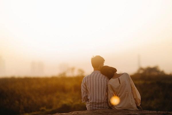 """結婚生活の""""質""""は遺伝子によって決まる?海外メディアが驚きの研究を明らかに"""