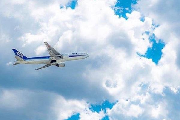 世界で最も機内が清潔な航空会社を発表、1位はやっぱりあの会社だった!