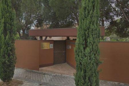 スペインの北朝鮮大使館襲撃事件、容疑者の多くが朝鮮人、2人がCIAと関係か?