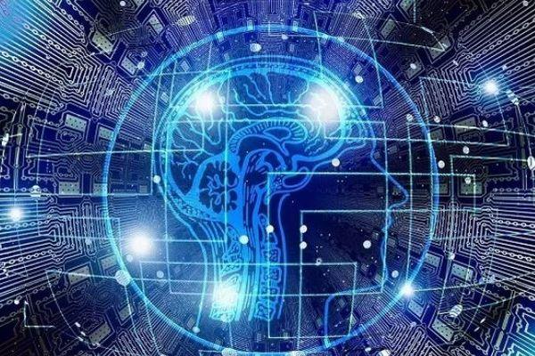 Facebookのザッカーバーグ氏、頭で考えるだけで操作が可能な装置の開発について語る