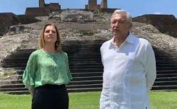 メキシコの大統領が500年前の大量虐殺について、スペインとバチカンに謝罪を要求
