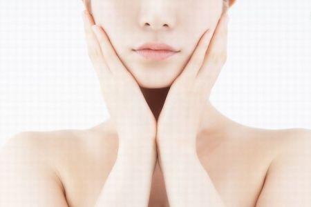 皮膚の若さや老化の仕組みが明らかに:東京医科歯科大学グループ