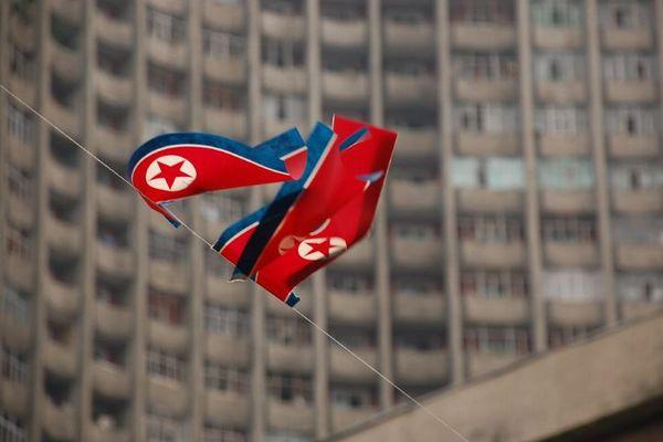 北朝鮮、昏睡状態の米大学生を解放する際、2億円を米政府に要求