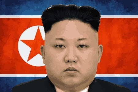 北朝鮮で違法行為が横行か?占い師の公開処刑から見えてくる現実とは?