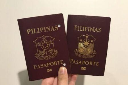 台湾で偽造されたフィリピンのパスポートが流通、その意外な理由とは?