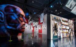 大英博物館で日本の「漫画展」を開催、国外で最大規模の70作品を展示