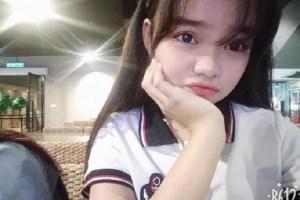 """69%の人が""""死""""を選択…マレーシア人女学生、インスタのアンケート結果を受けて自殺か"""