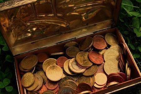 歴史を覆す発見か?豪で1000年以上も前にアフリカで作られた硬貨が見つかる