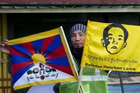 中国政府が任命したチベットの「パンチェン・ラマ」がタイを訪問、その裏にある目論見とは?