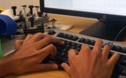 両手を使わず片手でこなせる!6本指を持つ人々の驚くべき能力が明らかに:独研究報告