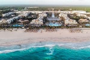 ドミニカ共和国のホテルで米国人が相次いで変死…事件は以前にも複数発生