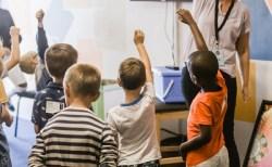 """週3日も休みに!米コロラド州の学校で""""週4日制""""が導入され話題に"""
