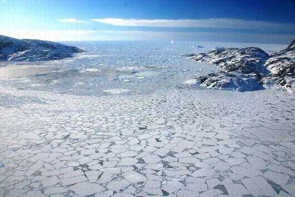 トランプ大統領のグリーンランド購入計画、ネットでの反応が面白い