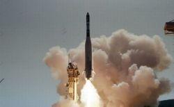 【ロシア】原子力エンジンを使ったミサイル実験で爆発、一時放射能レベルが16倍に上昇