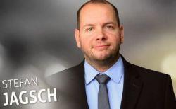 ドイツでネオナチの極右党員が町長に当選、そのとんでもない理由とは?