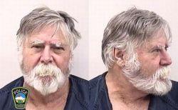 サンタ似の強盗が銀行に押し入り、奪った金を路上へバラまき「メリークリスマス!」