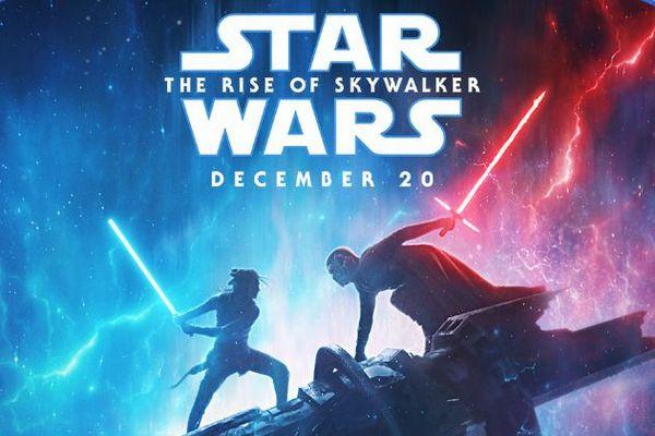 シンガポールで上映された『スター・ウォーズ』の一部をカット、その理由とは?
