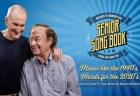 102才と88才の最高齢デュオ!?人生初のアルバムリリースが完売