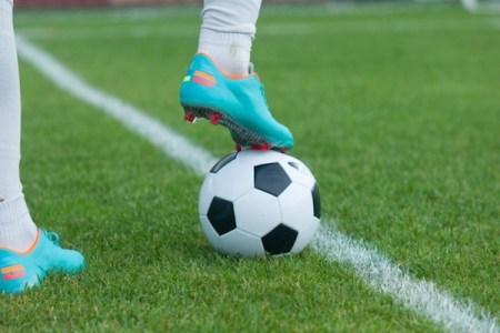 刑務所内でサッカーの親善試合、反則がきっかけで16名が死亡