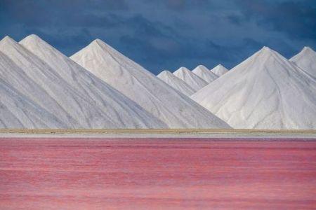 神秘的な美しい自然の数々…国際的な風景写真コンテストの入賞作品を発表