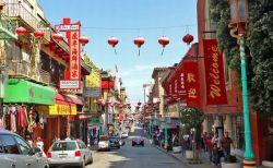 「アジア人の店は利用するな!」米で新型ウイルスの影響からデマのチラシが配られる
