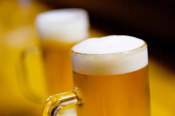 アル中と疑われていた女性、実は膀胱でアルコールを生成してしまう病気だった