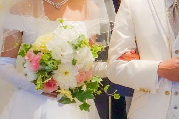 別れた夫が別の女性と結婚できないように、密かに再婚入籍していた元妻