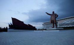 新型コロナウイルスが原因か、北朝鮮で中朝国境付近にいた兵士ら180人が死亡