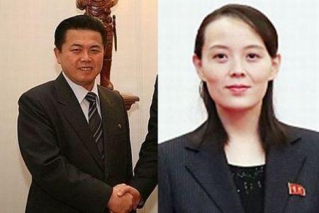 北朝鮮の次のリーダーは叔父である「金平一」か?一部の専門家が主張